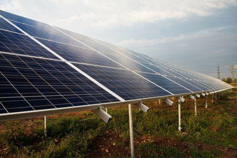 verduurzamen Project Puur Slim West-Friesland